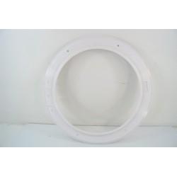 980835 CONTINENTAL EDISON CESL640E n°91 Cadre arrière de hublot pour sèche linge
