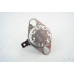 980813 CONTINENTAL EDISON CESL640E n°111 Thermostats pour sèche linge