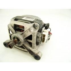 C00111492 INDESIT WITL80FR n°21 moteur pour lave linge