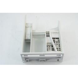 1246243008 ZANUSSI FA522 N°212 Boîte à produit pour lave linge