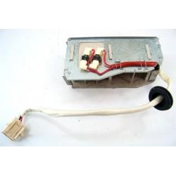 1257530137 ELECTROLUX ARTHUR MARTIN n°8 Résistance de sèche-linge