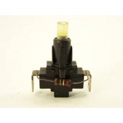 BRANDT 900PA n°47 interrupteur lave linge