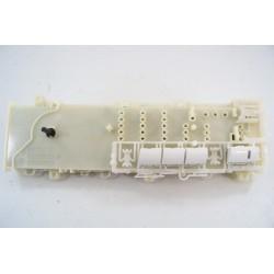 BLUESKY BSL50006 n°234 Programmateur HS pour sèche linge