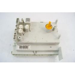 5795491 MIELE G656 n°28 Programmateur EGPL544-C pour lave vaisselle