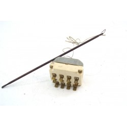 C00125887 SCHOLTES FE846 n°24 Thermostat 500°C pour four