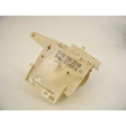 52X0132 FAGOR FFT-111 n°445 52X0132 entraineur RS30 lave linge