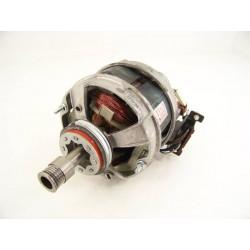 52X2596 FAGOR FFT-111 n°26 moteur 52X2596 lave linge