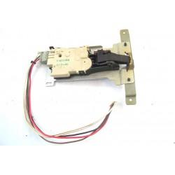 C00114564 ARISTON FB86P.1/E n°18 Sécurité de porte pour four