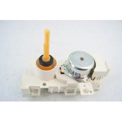 481010457476 LADEN C2010/1BL n°27 clapet de distribution d'eau pour lave vaisselle