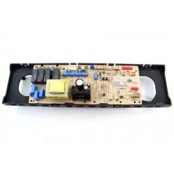 C00143141 ARISTON FB86P.1/E n°49 Carte de puissance pour four