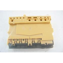 481010543889 LADEN C2010/1BL n°200 Module pour lave vaisselle