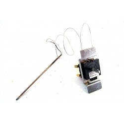 481228208673 WHIRLPOOL FXTP6 n°19 Thermostat pour four