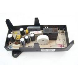 481221458533 WHIRLPOOL FXTP6 n°50 Module de puissance pour four