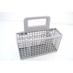 LADEN C2010/1BLn°94 Panier à couvert pour lave vaisselle