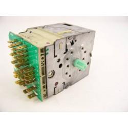 BRANDT 900PA n°47 55X3923 programmateur lave linge