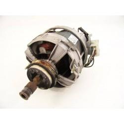 55X2822 BRANDT 900PA n°27 moteur 55X2822 lave linge