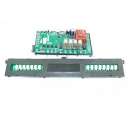 72X5480 DE DIETRICH DOP470XE11 n°52 Carte électronique pour four