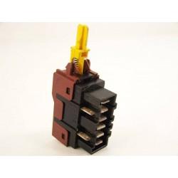1249271402 ARTHUR MARTIN AWF1210 n°48 interrupteur pour lave linge