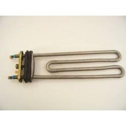 1240325470 ARTHUR MARTIN AWF1210 n°23 résistance, thermoplongeur pour lave linge