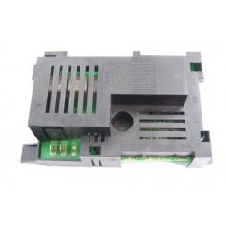 00491636 BOSCH HBN634550F/01 N° 54 Module de puissance de four