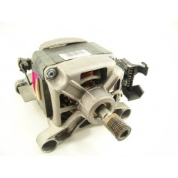 1246602021 ARTHUR MARTIN AWT1156AA n°26 moteur pour lave linge