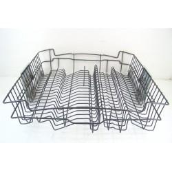 481010392214 WHIRLPOOL n°26 panier supérieur pour lave vaisselle