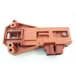 53237 SIDEX ML12505 n°14 sécurité de porte pour lave linge