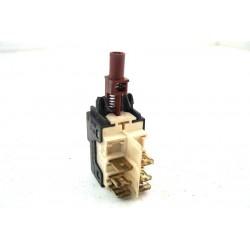 38509 SIDEX ML12505 N°240 Interrupteur marche arrêt pour lave linge