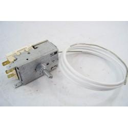 6151803 LIEBHERR N°86 Thermostat K59-L2629 pour réfrigérateur