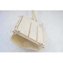 52X3735 VEDETTE VLF126 N°215 Support de boîte à produit pour lave linge