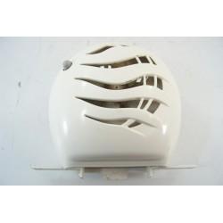 WHIRLPOOL ARC3750 n°16 Ventilateur pour réfrigérateur