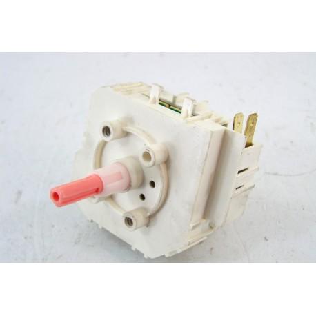 91201338 CANDY CBL100 n°2 Programmateur de lave linge