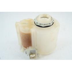 1764900100 BEKO LV5655S n°77 Adoucisseur d'eau pour lave vaisselle