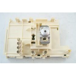 1885020105 BEKO LV5655S N°61 Carte de commande pour lave vaisselle