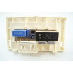 1731150100 BEKO LV5655S N°62 Programmateur pour lave vaisselle