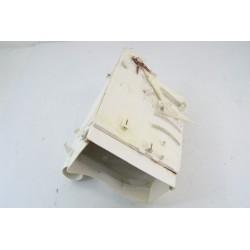 481241868166 BAUKNECHT WAL10783 N°216 Support de boîte à produit pour lave linge