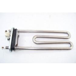ESSENTIEL B ELF614D2 n°160 Résistance, thermoplongeur 1700W pour lave linge