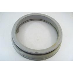 172565 ESSENTIEL B ELF614D2 N°135 Joint soufflet pour lave linge