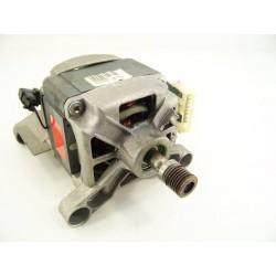 1242707006 ARTHUR MARTIN AW2108F n°28 moteur pour lave linge