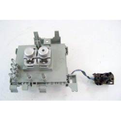1784000140 BEKO DFN1534S N°63 Programmateur pour lave vaisselle