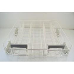 31X5685 BRANDT TE300 n°2 panier inférieur pour lave vaisselle