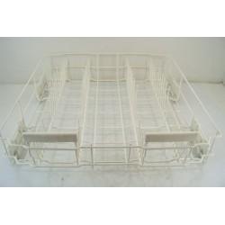 33X1197 BRANDT THOMSON THERMOR n°16 panier inférieur pour lave vaisselle