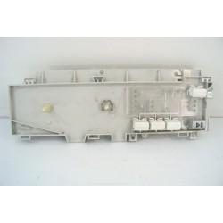 973913213531004 ELECTROLUX AWT12224W n°153 Programmateur pour lave linge