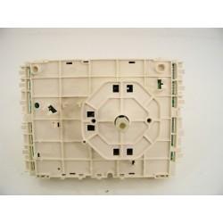 LADEN EV845 n°47 Programmateur de lave linge