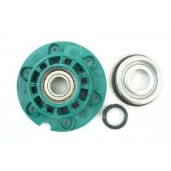 1469058091 ELECTROLUX EWT1266SSW n°28 Palier droit ou gauche pour lave linge
