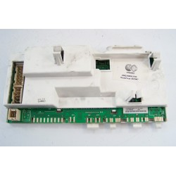 INDESIT WITE100FR n°240 Module de puissance HS pour lave linge
