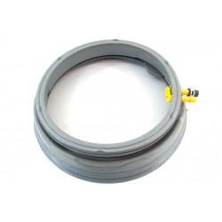 79840 LG F14076TDP N°137 Joint soufflet pour lave linge