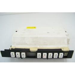00488200 BOSCH SGS5942FF/21 n°15 programmateur pour lave vaisselle