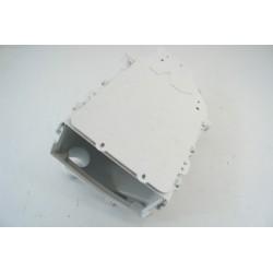 41018413 CANDY GOF127 N°177 Support boîte à produit pour lave linge