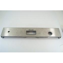 32X1757 BRANDT VM400XE1 N°55 Bandeau pour lave vaisselle